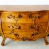 Chest of drawers in Sri Lanka