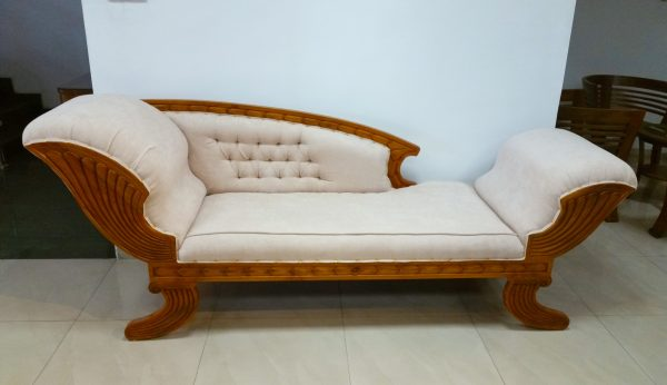 Egyptian couch