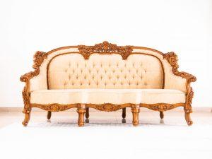 Virginia-Sofa-Two-Seater